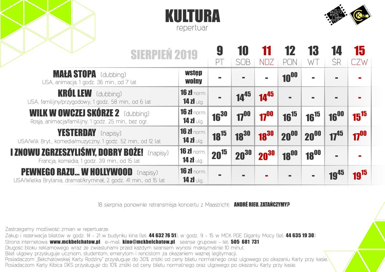 https://www.mckbelchatow.pl/kino-kultura/repertuar/2019/08/2/kultura-repertuar-2019-08-09_hd.jpg