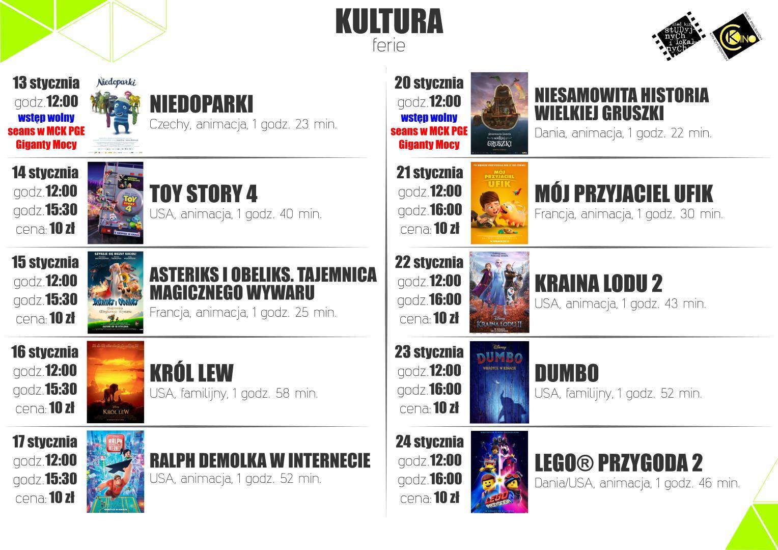 https://www.mckbelchatow.pl/kino-kultura/repertuar/2020/01/2/kultura-2020-01-13-ferie_ekran.jpg