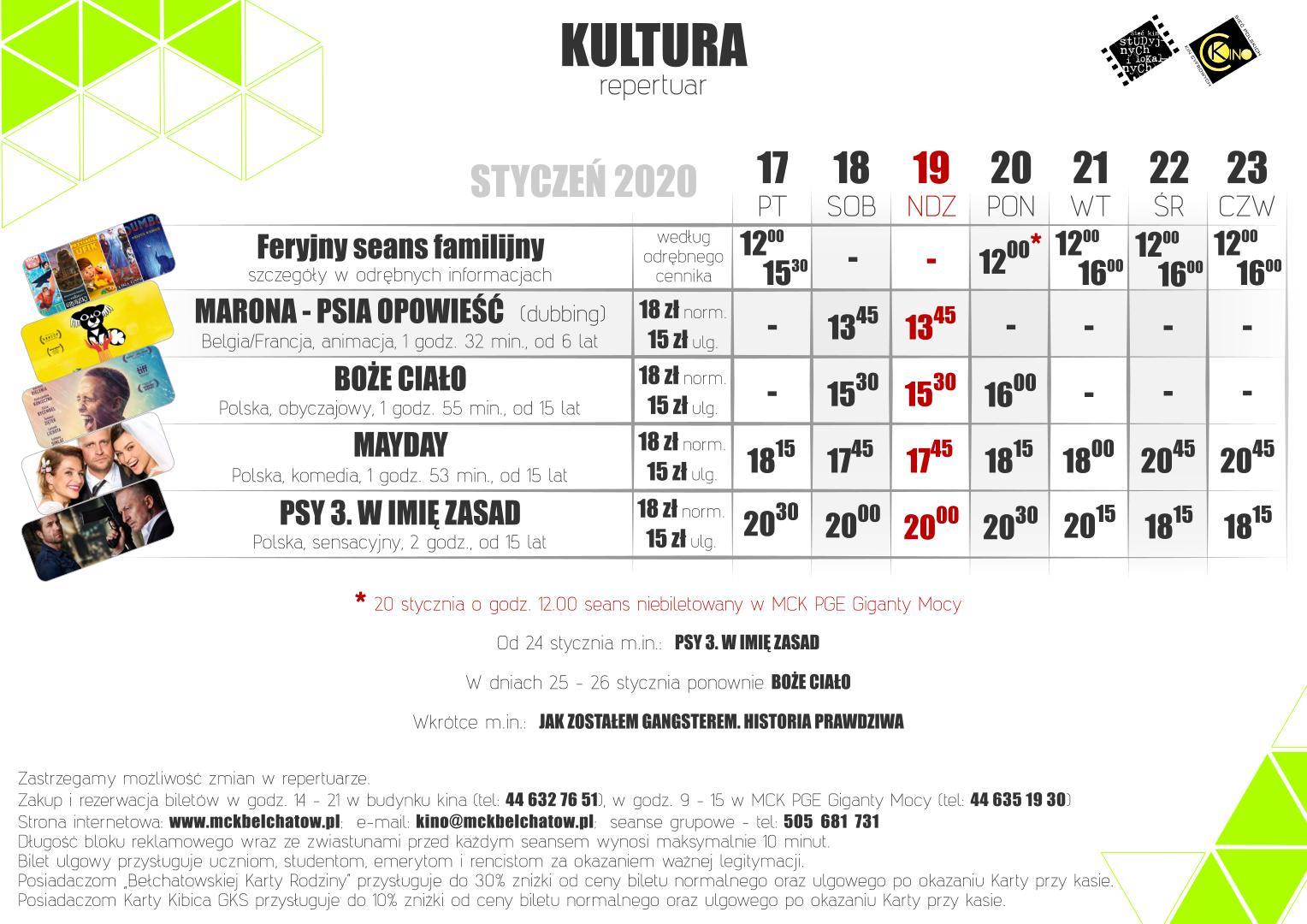 https://www.mckbelchatow.pl/kino-kultura/repertuar/2020/01/3/kultura-repertuar-2020-01-17_ekran.jpg
