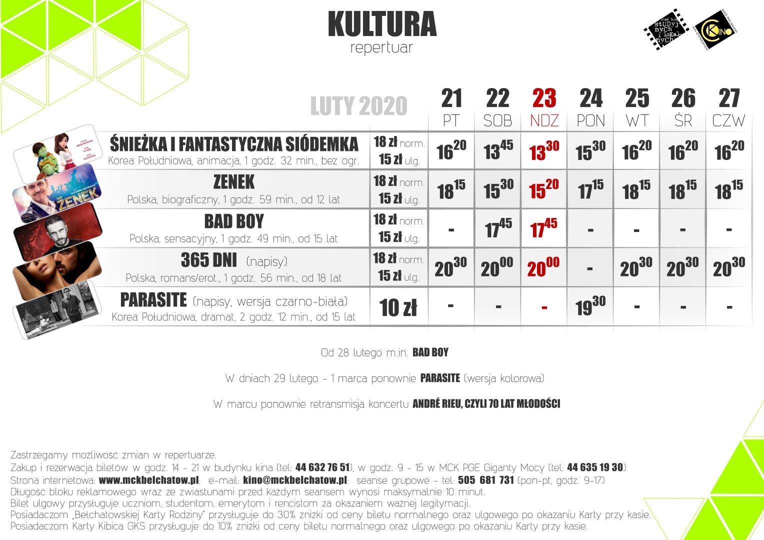 https://www.mckbelchatow.pl/kino-kultura/repertuar/2020/02/3/kultura-repertuar-2020-02-21_ekran.jpg